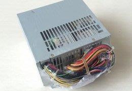 工業電腦維修  研華 工業電腦 電源 FSP250~60ATV PF  250W IPC~