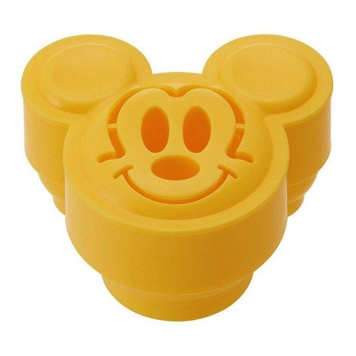 【三元】日本製 迪士尼 DISNEY 米奇 MICKEY 飯團壓模