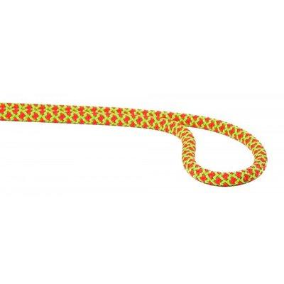 法國 cousin ATRAX 11.6mm 雙編織攀樹繩 35米
