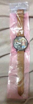全新魯夫手錶