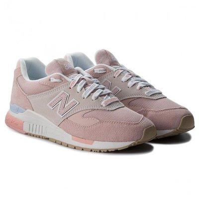 【Footwear Corner 鞋角 】New Balance WL840RTP NB經典復古鞋