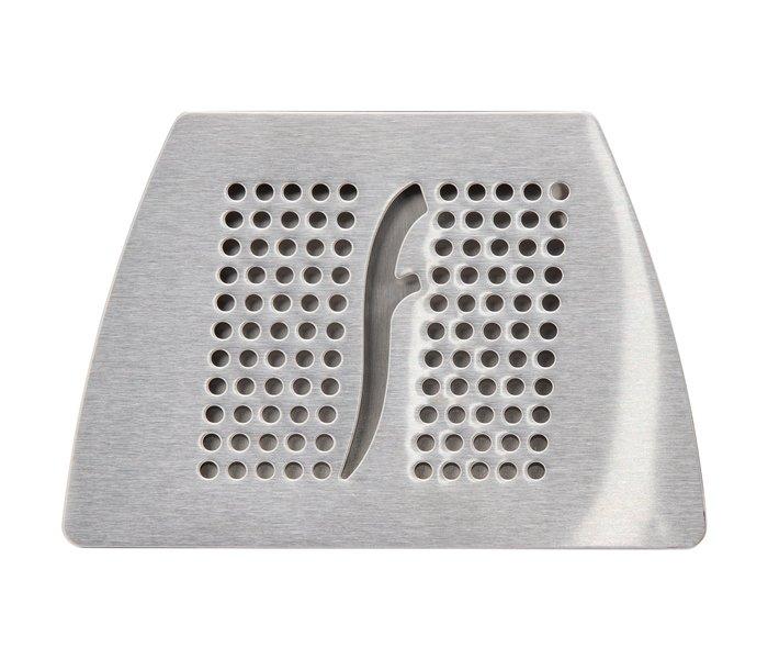 (現貨) Flair espresso- 不鏽鋼滴漏盤 (獨立銷售零件)