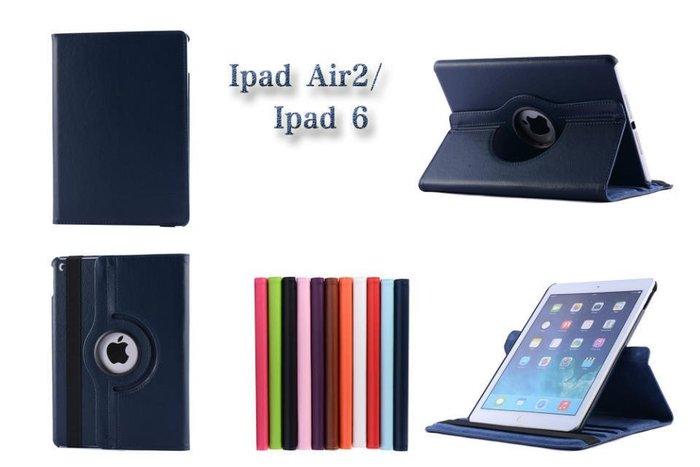 *蝶飛*休眠+喚醒 Apple 蘋果 iPad Air 2 MH182TA/A 保護殼 皮套 ipad6 保護套