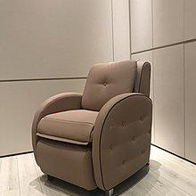 超迷你按摩椅 OSIM uDiva 超省空間小天后按摩沙發 OS-845 近全新