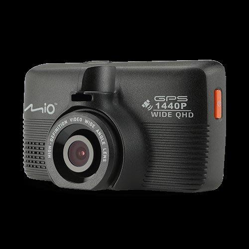 GPS行車記錄器 Mio MiVue 751 好市多專售機 自用二手機 自取面交