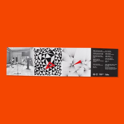 正版全新 謝玉崗 & Serge Tey CD專輯 歌曲 音樂CDssot-Gay《一幀世紀》CD 純音樂唱片