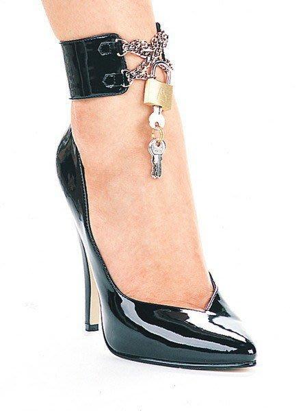 """""""西西莉亞""""5寸人氣熱賣 表演鞋 高級訂制鞋  CD最愛款  貨號 D18(可定做)"""