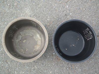 電子鍋(內鍋翻新食品級鐵氟龍不沾鍋處理)