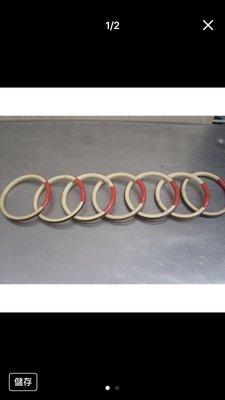 活動園遊會代辦~20個小套圈圈環
