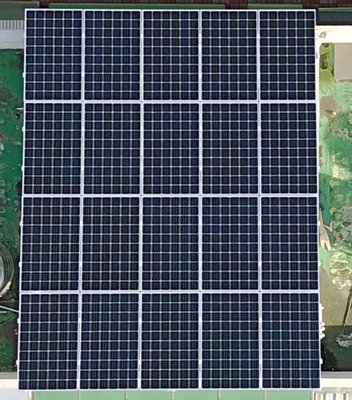 ~能量工坊~台灣大廠單晶矽300w太陽能板.有德國TUV認證.A規
