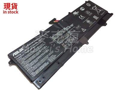 現貨全新ASUS華碩VIVOBOOK R201E S200E S200L X201 X201E X202E電池-525 新北市