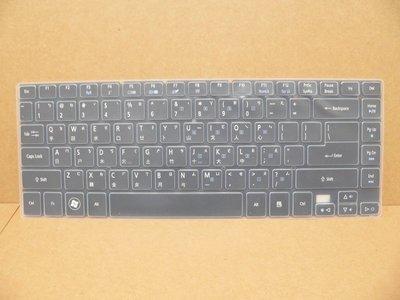 宏碁 Acer 鍵盤膜 MS2360 V5-471P V5-471G V5-471PG  TMP246-M 桃園市