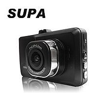 【安全專家】速霸F158 Full HD 1080P 廣角高畫質行車記錄器