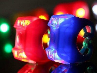 【回購率第一】第六代青蛙燈 雙眼燈  警示燈 營繩燈 露營燈登山燈營釘燈帳篷燈 客廳帳燈 前燈 尾燈 後燈 自行車燈