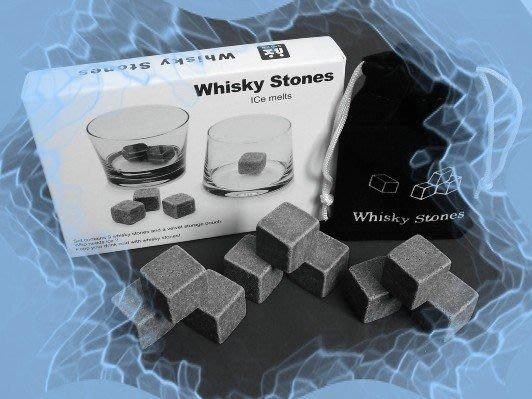 威士忌冰石whisky stones冰塊石-SGS認證神奇冰磚 威士忌冰磚