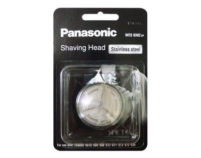 含稅【晨風社】日製 Panasonic 國際牌 刮鬍刀刀網 WES9392EP ES534 ES6510 ES6850用