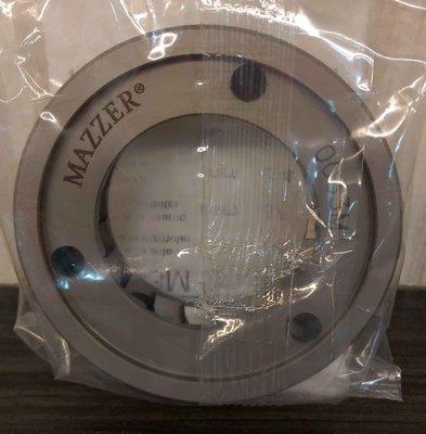 【咖啡唯主】MAZZER原裝磨豆機刀盤組 64mm~MAZZER-SUPER JOLLY 磨豆機專用~現貨