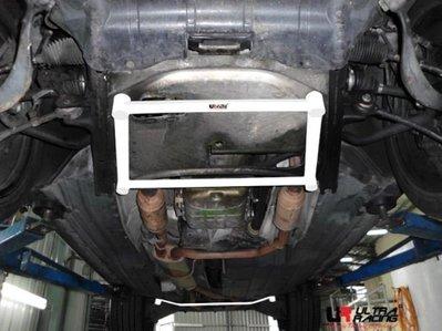 CS車宮車業 UR 拉桿 BMW E53 X5 3.0L 4.4L 前下拉桿4P LA4-1702
