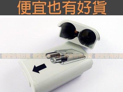 XBOX360 無線手把 電池盒 電池蓋 電池殼 控制器都可用 可裝AA三號電池2顆 維修 零件 XBOX 360