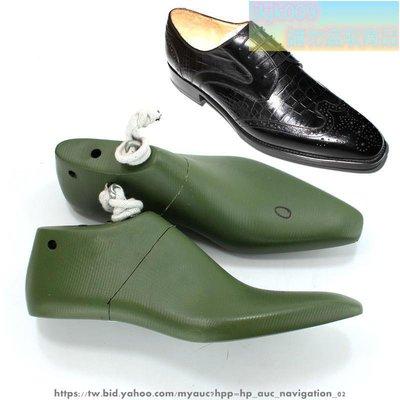 做鞋模具固特異手工皮鞋男鞋楦頭鞋撐楦子diy皮鞋配件材料7109擴鞋器 撐鞋器 鞋撐鞋楦 鞋材