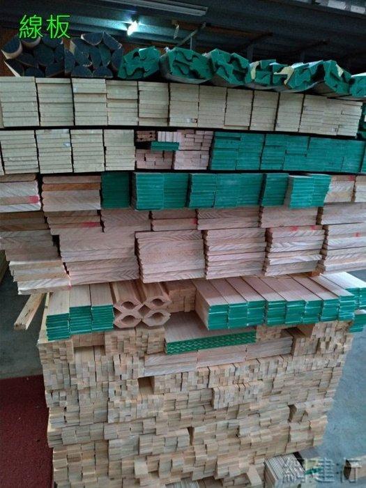 ☆ 網建行 ㊣【四方型木條】☆裝潢用線板、手工用木條、家飾品、木條、工藝、木工☆~【四方型木條】~每支60元起
