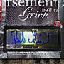 Bobby Grich 2005 Topps Pristine 傳奇球星70年代金手套全壘打王 早期金屬放射線精美簽名卡