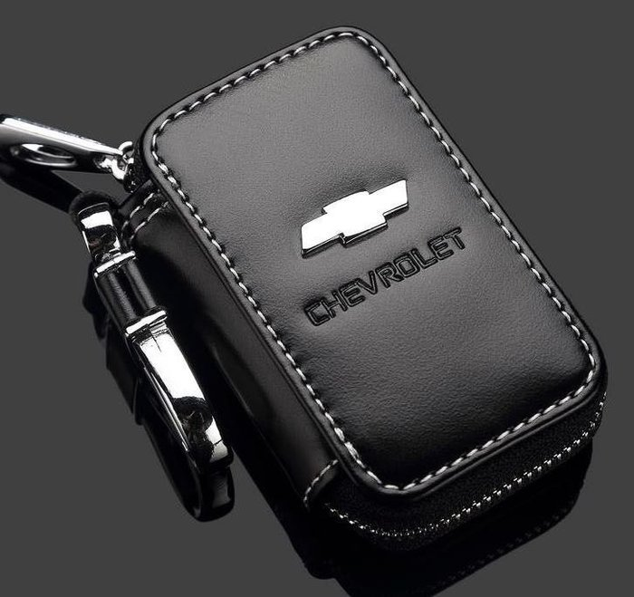 【包你喜歡】汽車鑰匙包 鑰匙包 鑰匙套 汽車鑰匙套 汽車鑰匙包