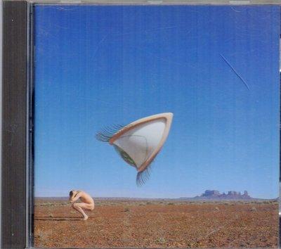 THE CRANBERRIES--BURY THE MATCHET(雙封面CD)