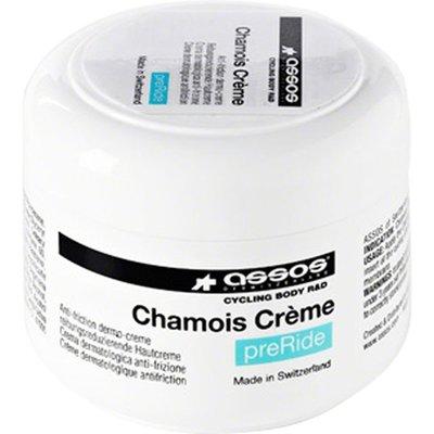 【Sunny Buy運動館】◎預購◎ 美國代購 Assos Chamois Cream 低摩擦護體霜 屁屁膏 雪米霜