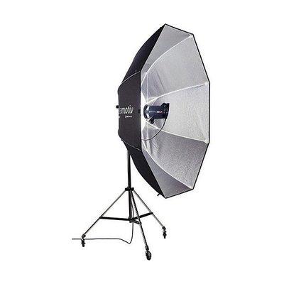 ◎相機專家◎ Elinchrom 八角型無影罩 反射式 Indirect 190cm EL28000 公司貨