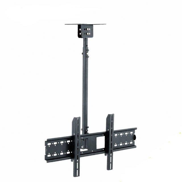 40-70吋萬用型伸縮旋轉懸掛架 液晶電視懸吊架 天吊架