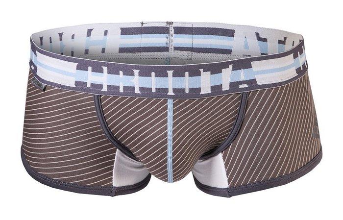 【OTOKO】CROOTA : FF01/低腰四角褲 (台灣獨家代理) 原廠正品 澳洲品牌