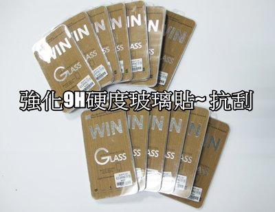 ☆偉斯科技☆ ASUS ZE601KL...