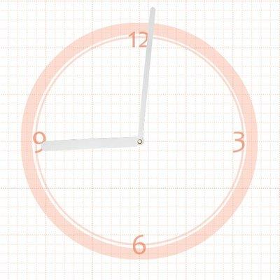 【鐘點站】J118088 分針11.8 公分 時針8.8 公分/ DIY 時鐘 掛鐘 鐘針/ SKP壓針專用指針