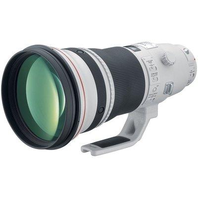 *兆華國際*Canon EF 400mm F2.8L IS III 三代鏡 佳能公司貨 長焦  望遠鏡頭