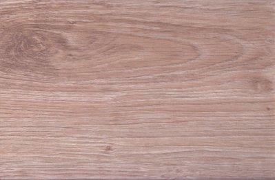 辰藝木地板  6.4吋海島型超耐磨 *普魯士* 一級防焰 低甲醛 耐磨 抗潮