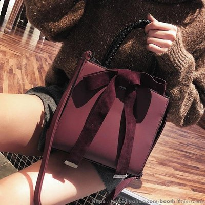 時尚大包包女新款潮韓版 百搭斜挎磨砂單肩簡約手提包托特包 日韓文藝包包 學院風可愛手提袋 生活購物袋多款多色可選
