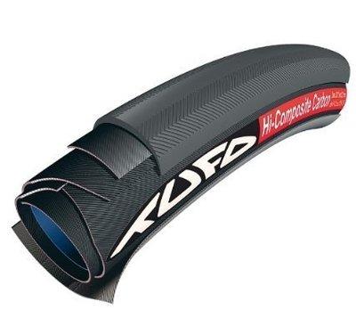 """~羽傑單車~TUFO Hi-Composite Carbon 防剌公路車管胎 防剌管胎 28""""X25C 28""""X23C"""
