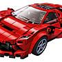 【LEGOVA樂高娃】LEGO 樂高 SPEED 76895 Ferrari F8 Tributo 下標前請詢問