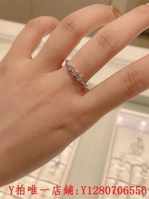 戒指潘多拉Pandora官網正品925銀天之星際星星戒指環女198492C01時尚滿額免運