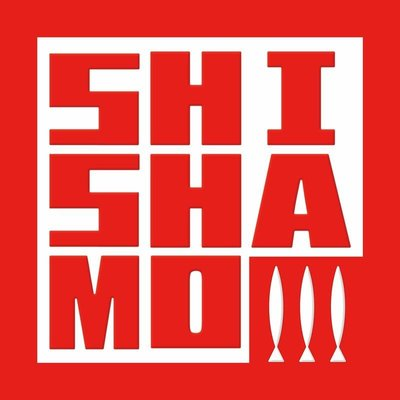 特價預購 Amazon限定SHISHAMO SHISHAMO BEST 精選輯 (日版初回盤CD) 最新2019 航空版