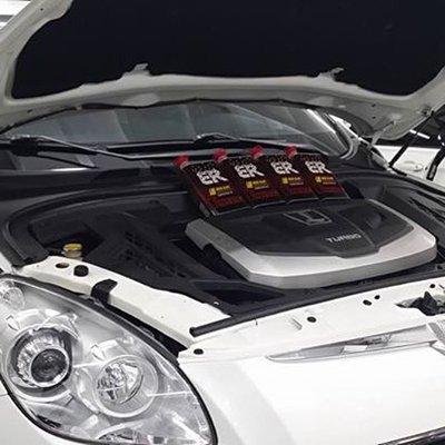 休旅車推薦機油 機油 酯類機油~RAV4 CRV ML350 RX350 RX450h X4 X5 X6