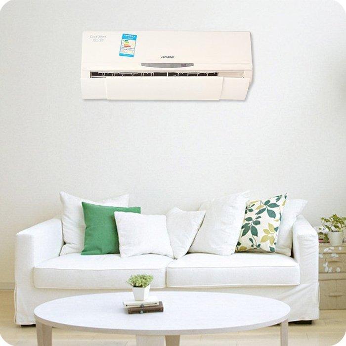 防直吹空調擋風板可伸縮空調擋風罩導風板防冷風空調擋板防風罩