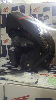 SHOEIxHONDA NEOTEC可樂帽限定聯名版 非CB400 X14 RX7X arai msx125