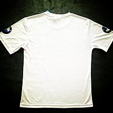 【購物百分百】賽車文化衫 戶外休閑短T 夏速幹透氣摩托車騎行短袖 半截袖機車T恤
