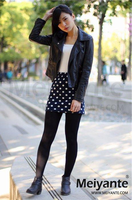 黑絲襪 黑褲襪 絲襪 褲襪 彈性襪 素面 顯瘦 不透膚 100丹 黑 內搭 舒適 禮服 連線外套秋冬外套洋裝鞋靴包都百搭