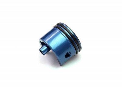 (武莊)MODIFY 摩帝 6代(P90)鋁合金氣缸頭 TM規格-MD-GB-04-16