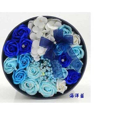 5Cgo【鴿樓】會員有優惠 530447346729 母親節康乃馨香皂花韓國肥皂花束禮盒送媽媽老師創意擺件生日禮物