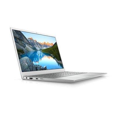 DELL 13-5390-R1528STW i5-8265/8G/256G SSD/2G獨顯/13吋筆電