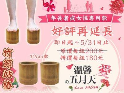 【晨豐商行】母親節大促銷~女性.年長者...